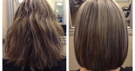long layered bob hair cuts
