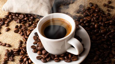 Coffee lovers, click through for the awesome recipe!! Instant Pot Has Exciting News For Coffee Drinkers