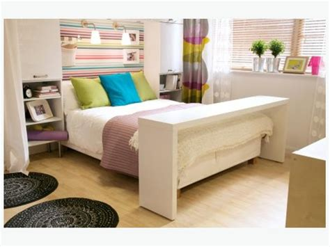 kitchener furniture malm overbed table city