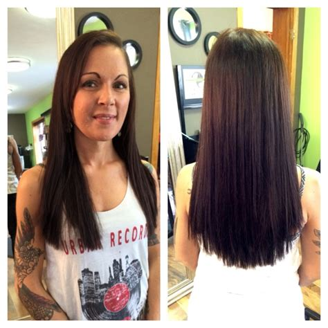 Hair Implants Lincoln Ne 68526 Hair Extensions Lincoln Ne Remy Indian Hair