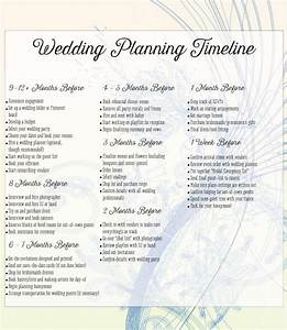 things needed for planning a wedding a complete checklist With planning a wedding ceremony