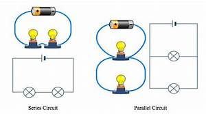 2 5  Parallel Circuits