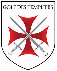 Golf 8 Date De Sortie : samedi 8 mars sortie au golf des templiers association ~ Maxctalentgroup.com Avis de Voitures