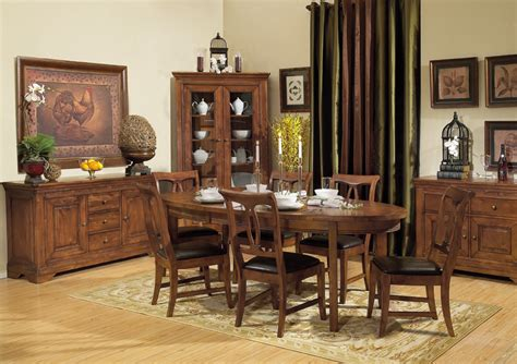 dining room table clearance dining table  chairs