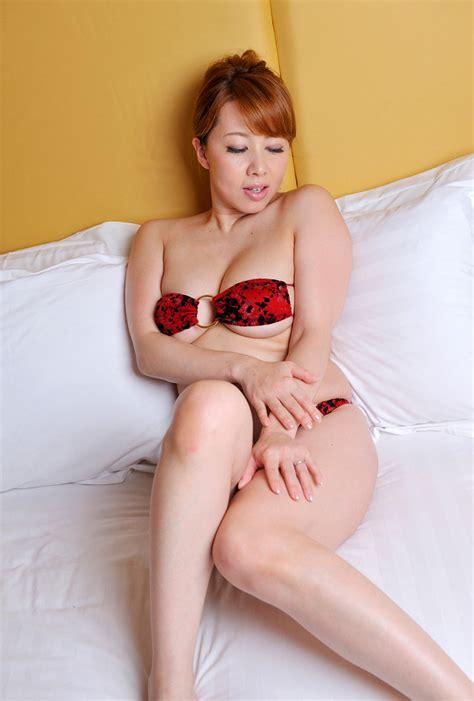 Asiauncensored Japan Sex Yumi Kazama 風間由美 Pics 2