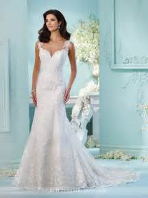 wedding dresses david tutera wedding dresses 216256 linna