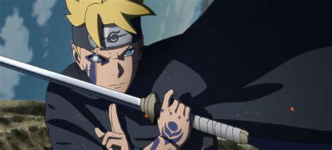boruto next generation anime carigold forum