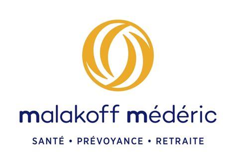 malakoff mederic adresse siege malakoff mederic2 ccah