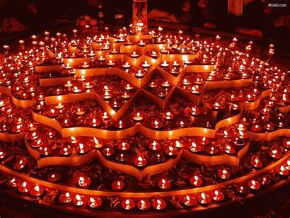 Diwali India Happy Notes