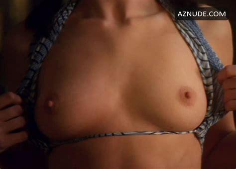 jamie lynn und vanessa wade nackt