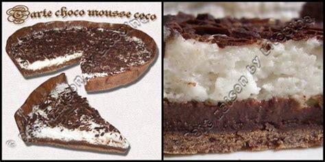 pate tarte maison ou brise la pte maison est une vraie valeur ajoute nos tartes