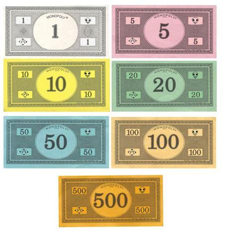 images  monopoly theme inspiration  pinterest