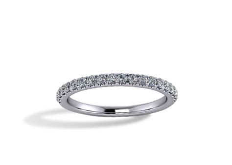 engagement rings wedding rings quality diamond jewellers design your own jewellery