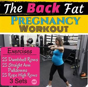 231 Best Images About Pregnancy  U0026 Prenatal Workouts