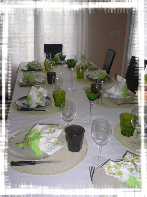 d 233 co de table de mon repas d anniversaire tite cuisine