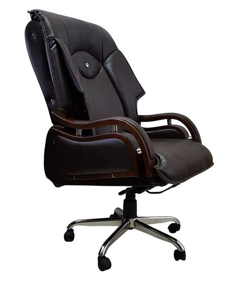 mystic high back recliner office chair buy mystic high