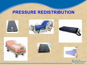 pressure ulcers why and how With air mattress for pressure ulcer prevention