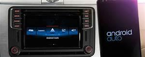 Mirrorlink App Vw : volkswagen car net adds apple carplay android auto and ~ Kayakingforconservation.com Haus und Dekorationen