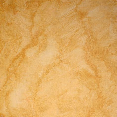 orange marble tile orange marble tile 28 images orange aeon stone tile granite marble limestone quartz
