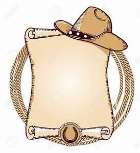 Little Cowboy Clipart 101 Clip Art