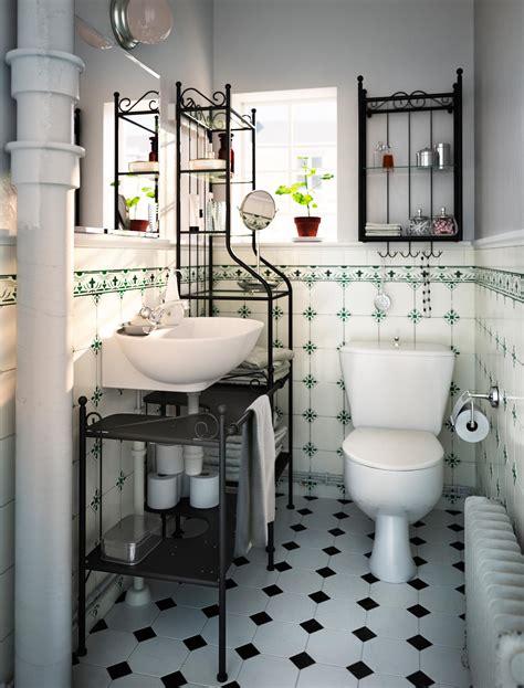 Kleine Badezimmer Größer Machen Finde Ideen Bei Couch