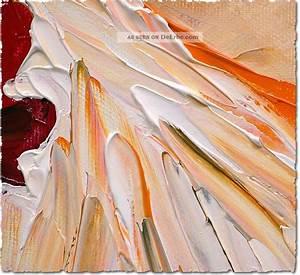 Bilder Acryl Abstrakt : gem lde acryl leinwand malerei bilder abstrakt kunst art modern ~ Whattoseeinmadrid.com Haus und Dekorationen