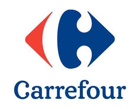 siege carrefour banque logo carrefour tous les logos
