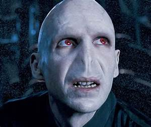 Lord Voldemort | Lorri's Advice