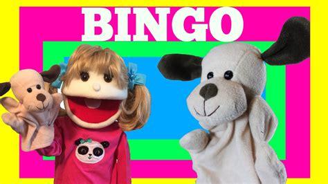 dog songs for preschoolers bingo song nursery rhymes for children bingo song for 783