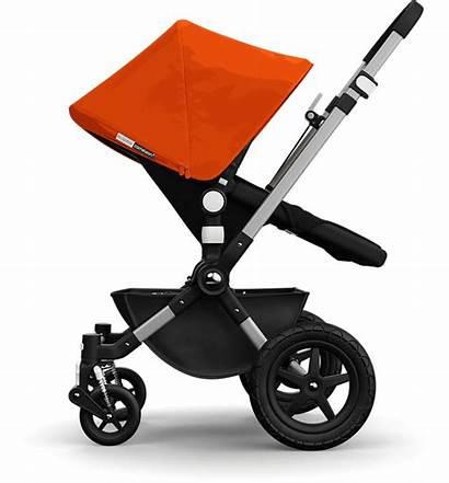 Bugaboo Cameleon Stroller Diesel Mini Magpie Popsugar
