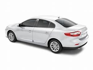 Fluence Renault : renault fluence photos interior exterior car images cartrade ~ Gottalentnigeria.com Avis de Voitures