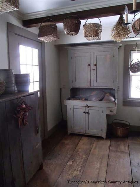 fireclay kitchen sinks primitive ideas de decoration decoracion 3747