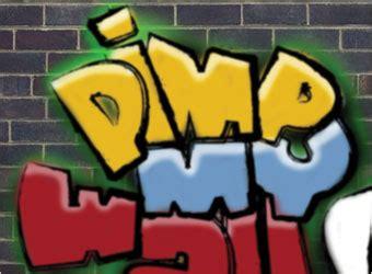 graffiti center draw    graffiti letters art