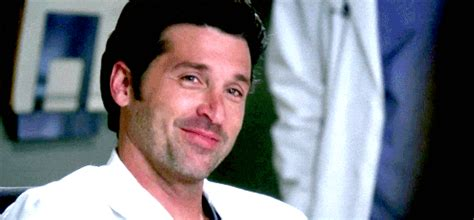 The Definitive Ranking Male Doctors Grey Anatomy