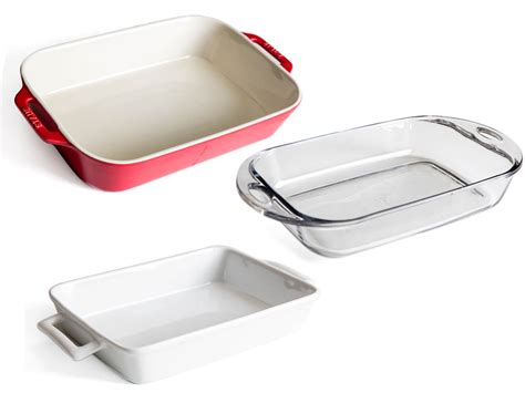 what are the best kitchen knives to buy the best baking casserole dishes serious eats