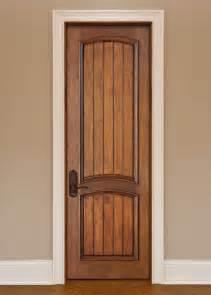 Solid Wood Closet Doors custom solid wood interior doors traditional design