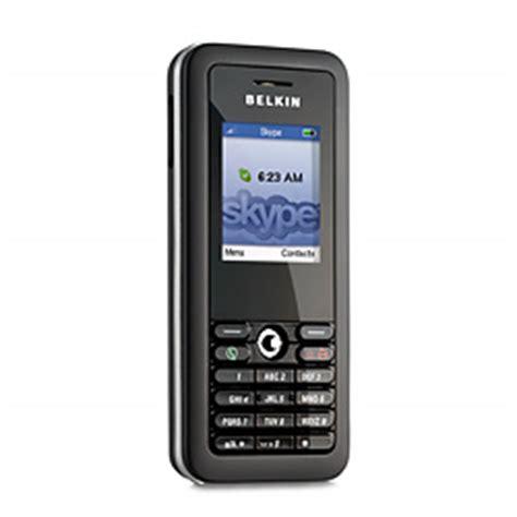 wi fi phone 21st belkin w fi phone for skype