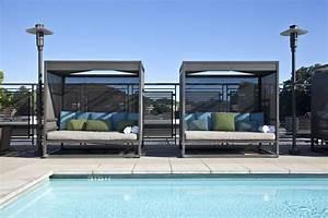 Modern Pool Cabana Designs - dragonswatch us
