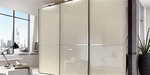 Kleiderschrank 160 Cm Hoch : kleiderschrank 160 cm breit wei deutsche dekor 2017 online kaufen ~ Bigdaddyawards.com Haus und Dekorationen