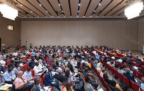 7 things you must do when hosting a conference on a ...