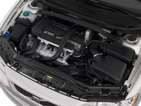 volvo  reviews research  prices specs