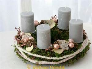 20 best christmas candles images on pinterest christmas With kitchen cabinets lowes with advent wreath candle holders