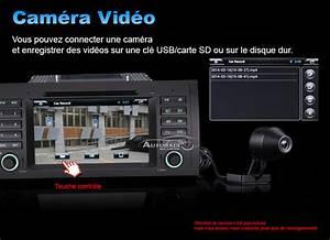 Telecharger Dvd Gps Bmw Gratuit : telecharger carte gps bmw ~ Melissatoandfro.com Idées de Décoration