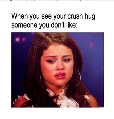 Selena Gomez Meme - selena gomez meme come and get it image memes at relatably com