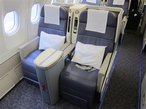 gulf air business class london  bahrain   mile
