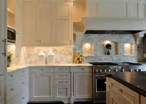 Beautiful Backsplashes Kitchens 19 Brilliant And Beautiful Kitchen Backsplash Ideas