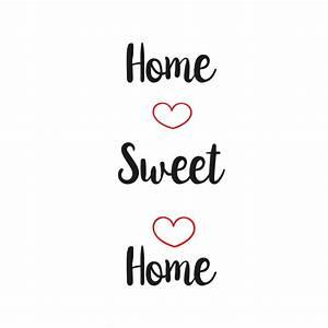 Home Sweat Home : trapstickers home sweet home ~ Markanthonyermac.com Haus und Dekorationen