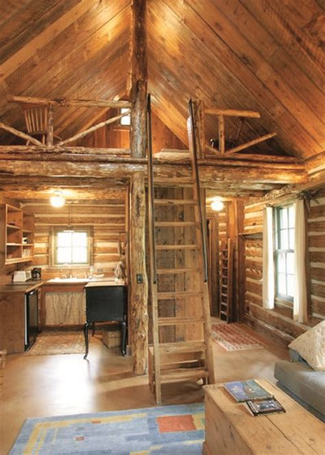 49 gorgeous rustic cabin interior ideas cabin interiors and log cabins