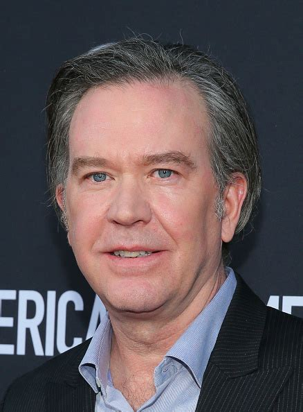 timothy hutton worth timothy hutton net worth celebrity net worth