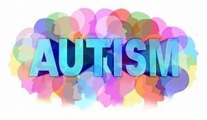 Autism - Disease